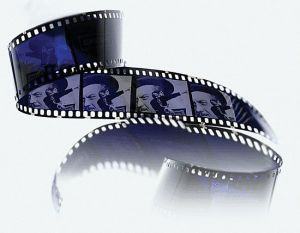 filmmaker 2