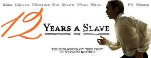 blog 12 years
