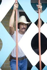 the dallas buyers club 3