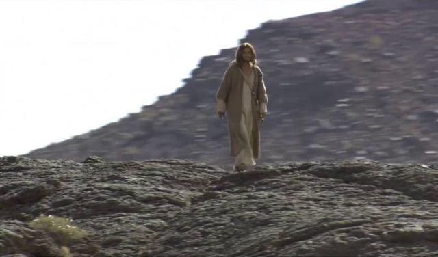 son of god 2