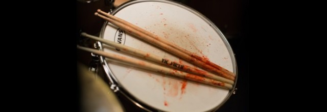 blog whiplash2