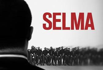 selma blog 2