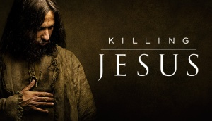 killing jesus 2