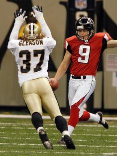 gleason 6