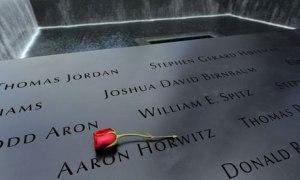 9-11 7
