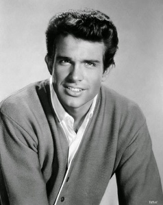 warren-beatty-17