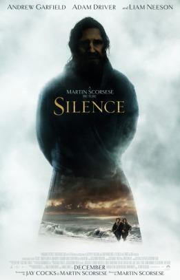 silence-7