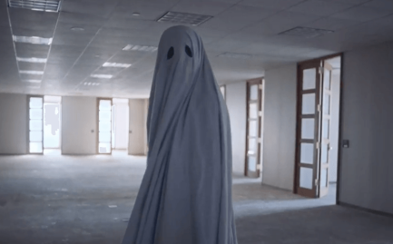 ghost story 12