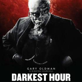 darkest hour title