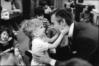 fred rogers 1