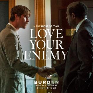 Burden film 6