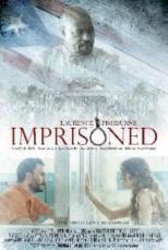 movies with a message Imprisoned