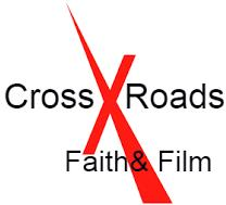 Movies with a message Series Cross Roads