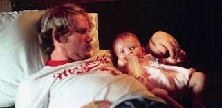 dads 3